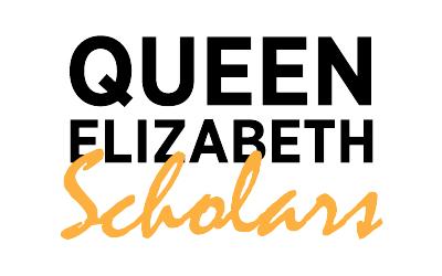 QES-logo